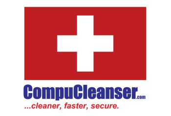 CompuCleanser